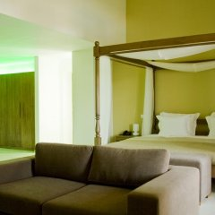 Hotel Mellow комната для гостей фото 4