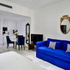 Отель 11Th Principe By Splendom Suites 2* Люкс фото 11