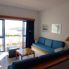 Almar Hotel Apartamento 3* Апартаменты с различными типами кроватей фото 12
