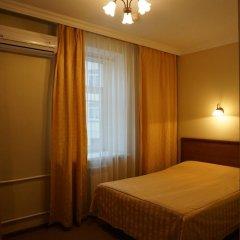 Гостиница Атлантика 3* Полулюкс с разными типами кроватей фото 3