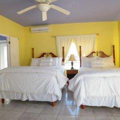 Отель Docs Place комната для гостей фото 4
