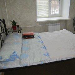 Гостиница Kronverk Стандартный номер с различными типами кроватей фото 9