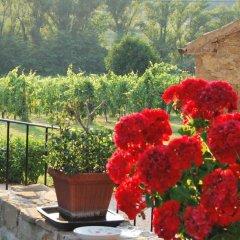 Отель B&B Mulino Barchio Италия, Монтекассино - отзывы, цены и фото номеров - забронировать отель B&B Mulino Barchio онлайн фото 6