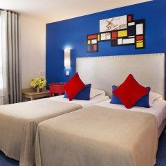 Отель Mont Dore 3* Стандартный номер