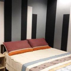 Отель BB GuestHouse Таиланд, Бангкок - отзывы, цены и фото номеров - забронировать отель BB GuestHouse онлайн спа фото 2