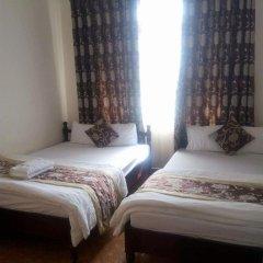 M & T Hotel Далат комната для гостей фото 5