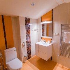 Отель Villa Casa Di Maria ванная