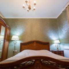 Отель Villa Casa Di Maria комната для гостей