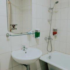 Отель Невский Форт 3* Стандартный номер фото 19