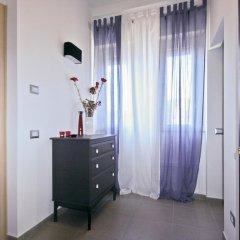 Отель Le Casette Di Lulù Италия, Палермо - отзывы, цены и фото номеров - забронировать отель Le Casette Di Lulù онлайн удобства в номере фото 2