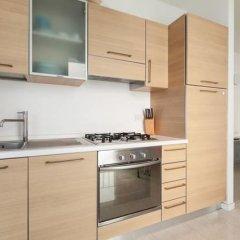 Отель Appartamento Via Giumbo в номере фото 2