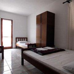 Апартаменты Rooms and Apartments Oregon комната для гостей фото 3