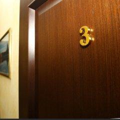 Гостевой дом Невский 126 Стандартный номер фото 9
