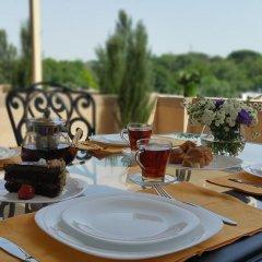 Гостиница Terrasa Украина, Одесса - отзывы, цены и фото номеров - забронировать гостиницу Terrasa онлайн питание