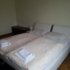 Апартаменты Apartment AM Naschmarkt Апартаменты с 2 отдельными кроватями