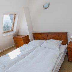 Отель Apartamenty Sun&snow Butorowy Residence Косцелиско комната для гостей фото 4