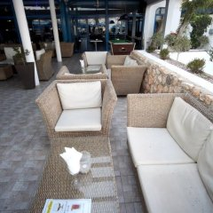 Anonymous Beach Hotel - Adults Only in Ayia Napa, Cyprus from 87$, photos, reviews - zenhotels.com photo 5
