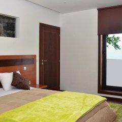 Отель Casas De Campo Herdade Ribeiros - Turismorural комната для гостей фото 5