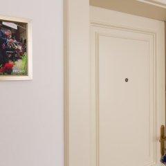 Отель U Zlatého Gryfa Чехия, Прага - отзывы, цены и фото номеров - забронировать отель U Zlatého Gryfa онлайн удобства в номере
