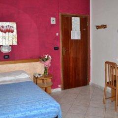 Отель Abbondanza Италия, Гаттео-а-Маре - отзывы, цены и фото номеров - забронировать отель Abbondanza онлайн комната для гостей фото 2