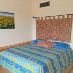 Отель Cheap Taormina Holidays Джардини Наксос комната для гостей фото 2