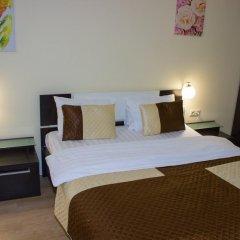 Гостиница Дом на Маяковке Стандартный номер двуспальная кровать фото 29