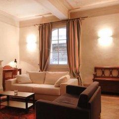 Отель Appartamento Raffaello Италия, Болонья - отзывы, цены и фото номеров - забронировать отель Appartamento Raffaello онлайн интерьер отеля