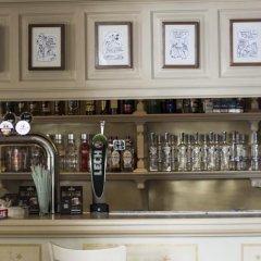 Отель Apartamenty Portowe Польша, Миколайки - отзывы, цены и фото номеров - забронировать отель Apartamenty Portowe онлайн гостиничный бар