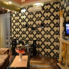 Отель Opera Kaskad Bagramyan 2 Apartment Армения, Ереван - отзывы, цены и фото номеров - забронировать отель Opera Kaskad Bagramyan 2 Apartment онлайн интерьер отеля фото 3