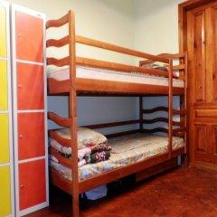 Отель Yourhostel Kiev Киев детские мероприятия