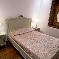 Отель Ribeira flats mygod 4* Апартаменты разные типы кроватей фото 4