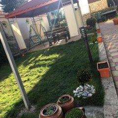 Отель Sunny House Madjare Guest House Болгария, Боровец - отзывы, цены и фото номеров - забронировать отель Sunny House Madjare Guest House онлайн фото 11