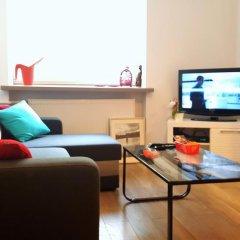 Апартаменты Cozy Apartment Old Town Апартаменты фото 6