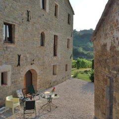 Отель B&B Mulino Barchio Италия, Монтекассино - отзывы, цены и фото номеров - забронировать отель B&B Mulino Barchio онлайн фото 18