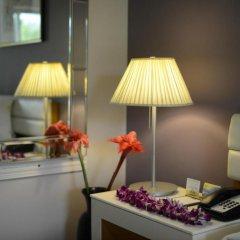Отель Days Inn Guam-tamuning 3* Стандартный номер фото 7