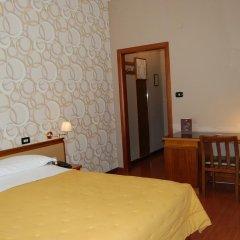 Отель Ristorante Donato 3* Номер Делюкс фото 10