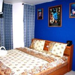 Summer Breeze Inn Hotel 2* Стандартный номер с различными типами кроватей фото 2