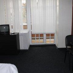 Мини-отель Дом ветеранов кино удобства в номере фото 2