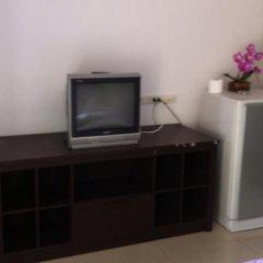 Отель Baan Tonnam Guesthouse удобства в номере фото 2