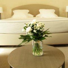 Отель La Fiermontina - Urban Resort Lecce 5* Полулюкс фото 4