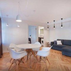 Отель Harju Street Apartment Эстония, Таллин - отзывы, цены и фото номеров - забронировать отель Harju Street Apartment онлайн комната для гостей фото 4
