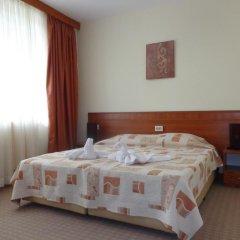 Отель Elina Hotel Болгария, Пампорово - отзывы, цены и фото номеров - забронировать отель Elina Hotel онлайн комната для гостей фото 5