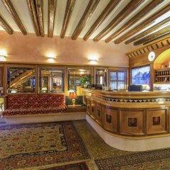Отель Ca' Messner 5 Leoni спа фото 2