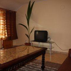 Отель Fener Guest House 2* Люкс фото 11