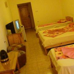 Отель Fener Guest House 2* Стандартный номер фото 10