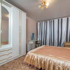 Апартаменты Apartment on Spartakovskaya 165 комната для гостей