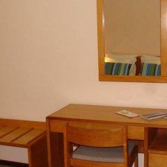 Отель Apartamentos São João удобства в номере