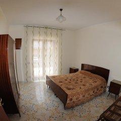 Отель Da Zio Antonio Аджерола комната для гостей
