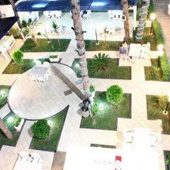 Отель KAPRI фото 2
