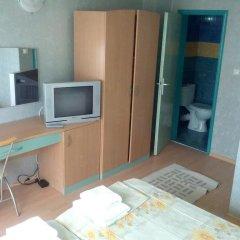 Отель Guest House Apostolovi Болгария, Равда - отзывы, цены и фото номеров - забронировать отель Guest House Apostolovi онлайн удобства в номере